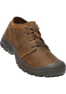 Keen Men's Grayson Oxford FG Shoe