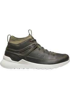KEEN Men's Highland Mid Sneaker