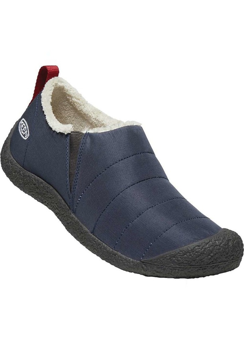 Keen Men's Howser II Shoe