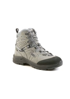 Keen Men's Karraig Mid Waterproof Boot