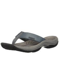 KEEN Men's KONA FLIP Sandal