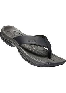 Keen Men's Kona Premium Flip Flop