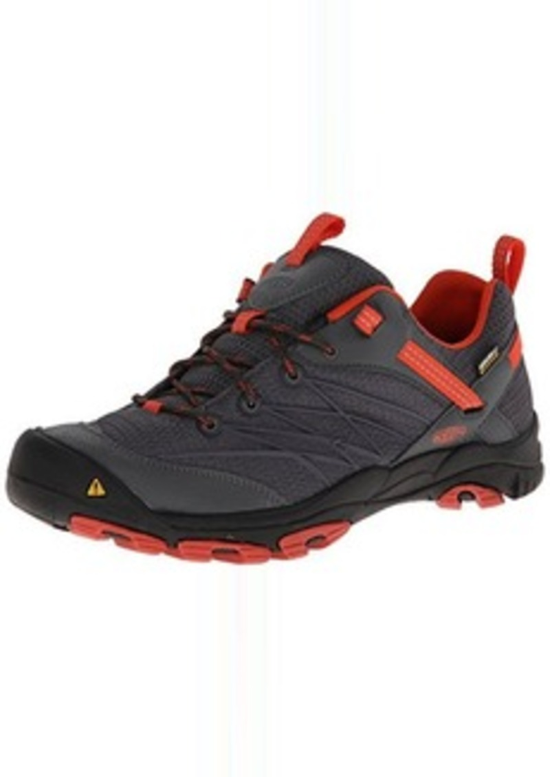 Keen Hiking Shoes On Sale