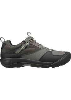 Keen Men's Montford Boot