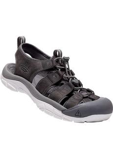 Keen Men's Newport ATV Sandal