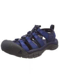 KEEN Men's Newport ECO-M Sandal