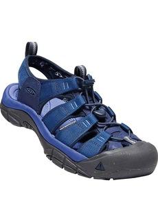 Keen Men's Newport Eco Sandal
