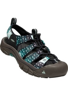Keen Men's Newport Retro Sandal