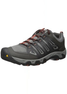 KEEN Men's Oakridge Shoe