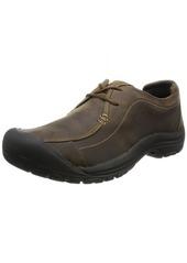 KEEN Men's Portsmouth II Casual Shoe