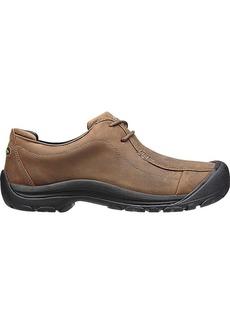 Keen Men's Portsmouth II Shoe