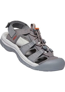 Keen Men's Rapids H2 Sandal