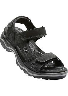 Keen Men's Rialto 3 Point Sandal