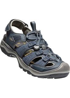 Keen Men's Rialto H2 Sandal