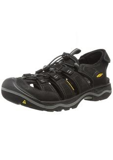 Keen Men's Rialto-m Fashion Sandal