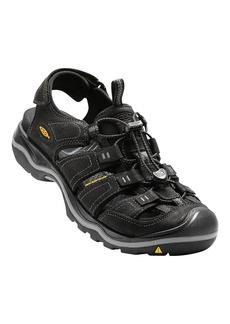 Keen Men's Rialto-m Fashion Sandal   M US