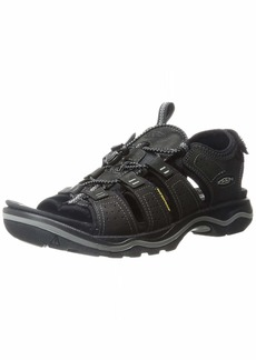 436d7281a248 On Sale today! Keen Keen Men s Uneek 3C Sandal - Moosejaw Exclusive