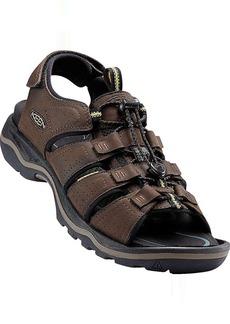 Keen Men's Rialto Open Toe Sandal