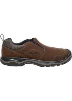 Keen Men's Rialto Slip On Shoe