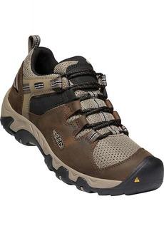 Keen Men's Siskiyou II Vent Shoe