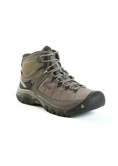 Keen Men's Targhee Exp Mid Waterproof Shoe