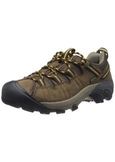 KEEN Men's Targhee II Hiking Shoe   - 14 D(M) US