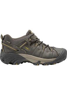 Keen Men's Targhee II Waterproof Shoe
