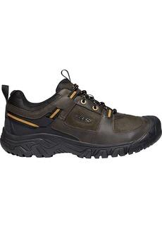 KEEN Men's Targhee III Casual Shoe