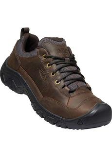 Keen Men's Targhee III Oxford Shoe