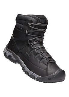 Keen Men's Targhee Lace High Waterproof Boot