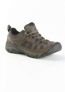 Keen Men's Targhee Vent Shoe