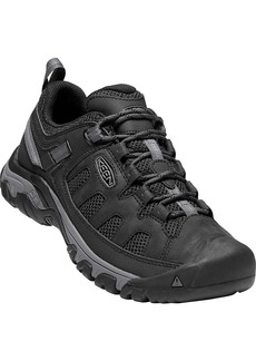 Keen Men's Targhee Vent Shoe