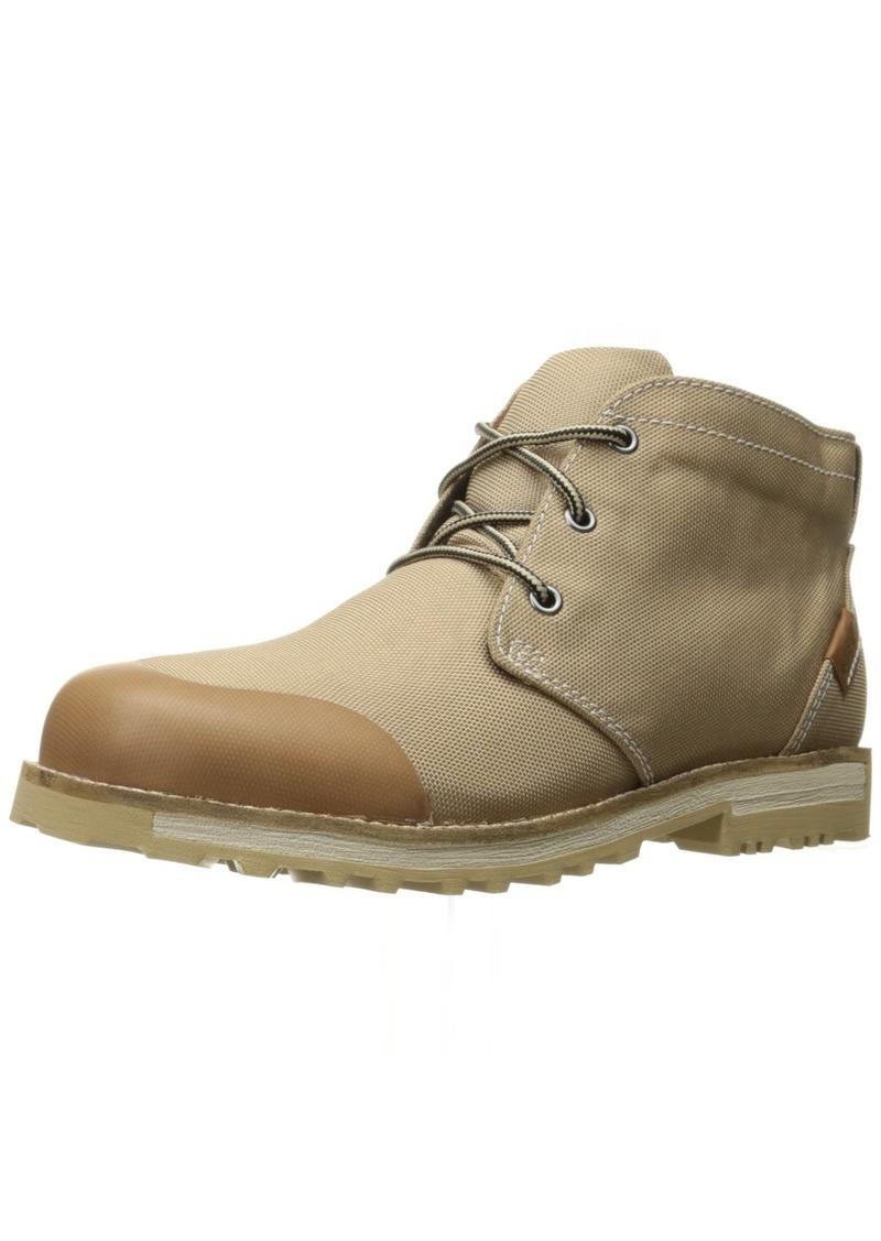 bd9be82d0399 Keen KEEN Men s The 59 Chukka Hiking Boot