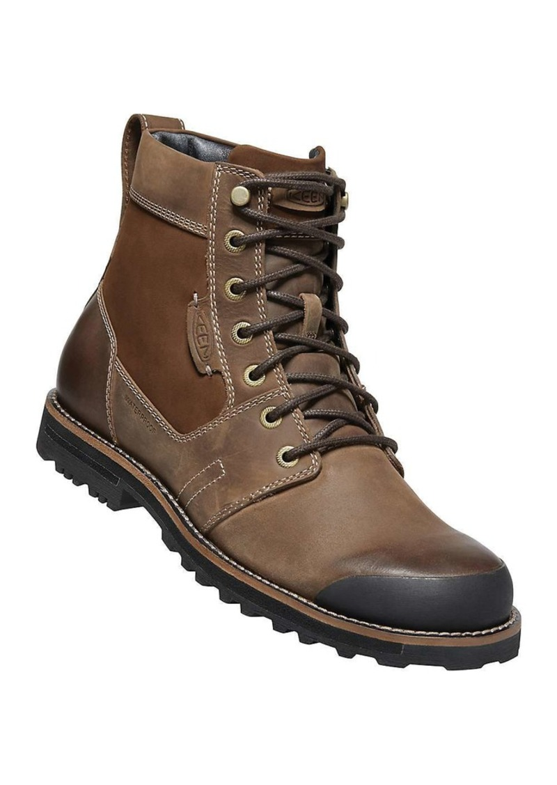Keen Men's The Rocker II Boot