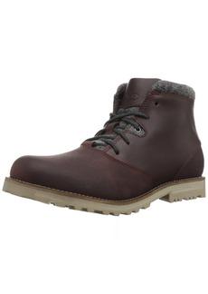 KEEN Men's The Slater wp-m Hiking Boot