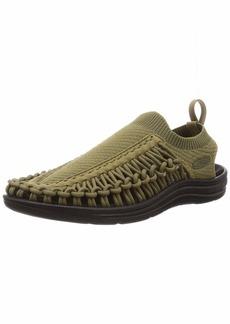 KEEN Men's Uneek EVO Sandal