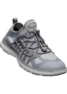 Keen Men's Uneek Exo Shoe