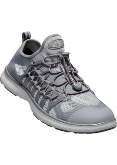 Keen Men's Uneek Exo Shoe