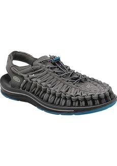Keen Men's Uneek Flat Sandal