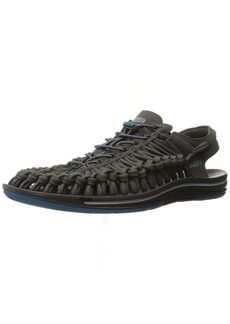 KEEN Men's UNEEK Flat Shoe