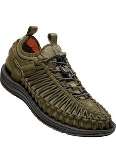 Keen Men's Uneek HT Sandal