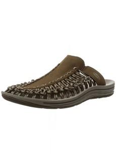 KEEN Men's UNEEK Slide Sandal