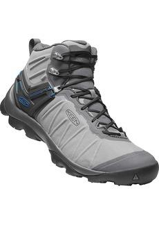 Keen Men's Venture Mid Waterproof Shoe