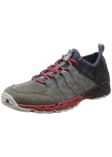 KEEN Men's Versacruz Shoe