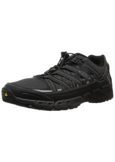 KEEN Men's Versatrail Shoe   M US