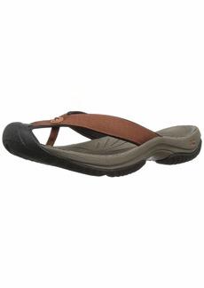 KEEN Men's Waimea H2 Slipper