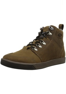 KEEN Men's winterhaven Boot wp-m Hiking Wall