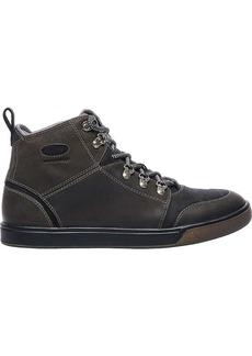 Keen Men's Winterhaven Waterpoof Boot