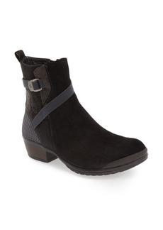 Keen 'Morrison Mid' Boot (Women)