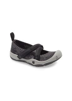 Keen Moxie Sport Mary Jane Sneaker (Toddler & Little Kid)